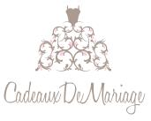 cadeauxdemariage.fr