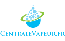 CentraleVapeur.fr