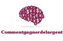 COMMENTGAGNERDELARGENT.COM