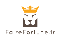 FaireFortune.fr