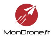MonDrone.fr